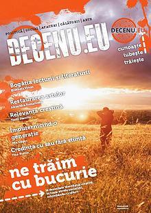 Revista Decenu.eu