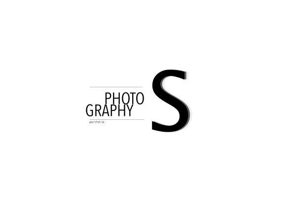sirin eportfolio portfolio pdf