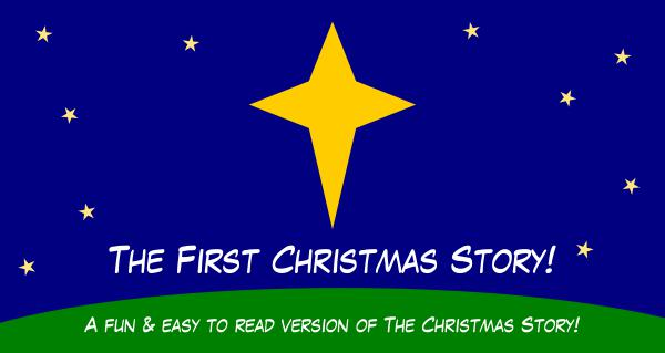 Mission possible ECO FRIENDLY ACTIONS the-christmas-story-comic