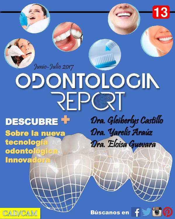 CAD/CAM Facultad de Odontología UP cad cam 1