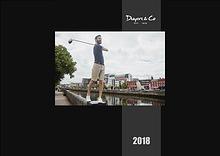 Dwyers & Co 2018