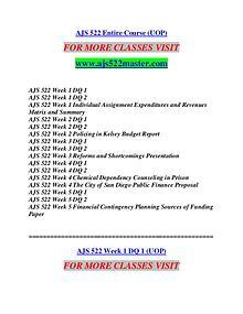 AJS 522 MASTER Extraordinary Success/ajs522master.com