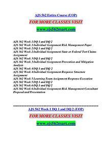 AJS 562 MART Extraordinary Success/ajs562mart.com