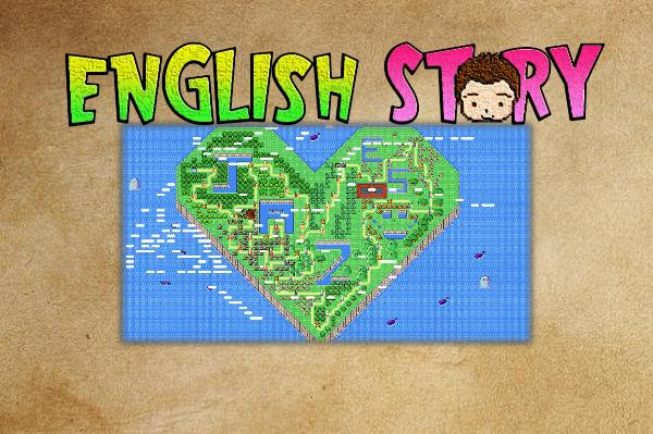 English Story 2019 English Story 2019 Syllabus for publishing