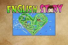 English Story 2019