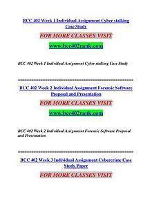 BCC 402 RANK Extraordinary Success/bcc402rank.com