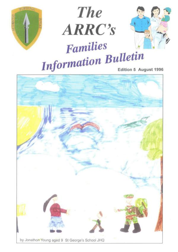 The Bulletin - August 19
