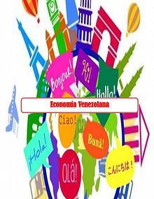 Mercado lAbora