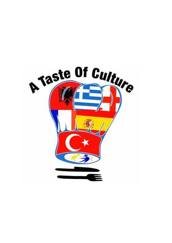 etwinning A Taste Of Culture