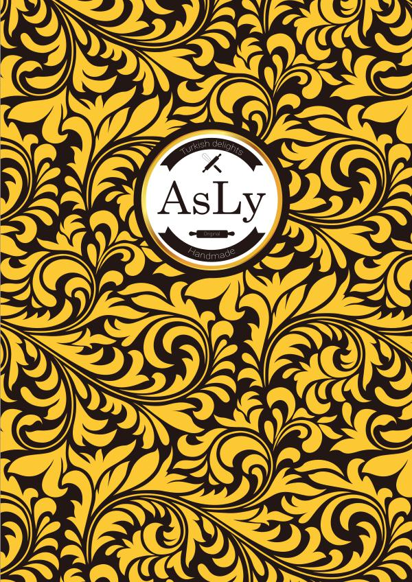 AsLy Catalog