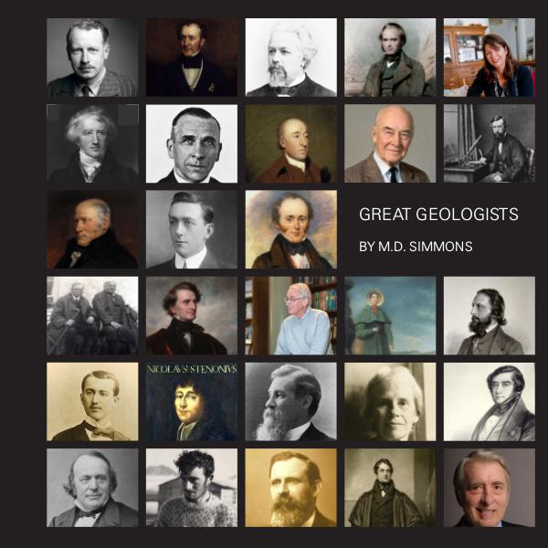 Exploration Insights Great Geos ebook
