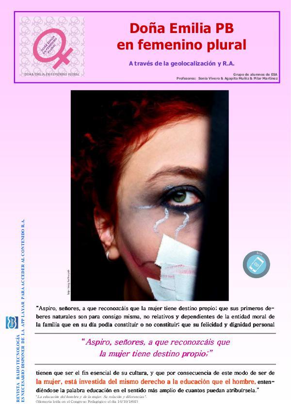 Publicaciones didácticas de la Biblioteca del IES de Sabón Revista-RA-EmiliaenFemeninoPplural