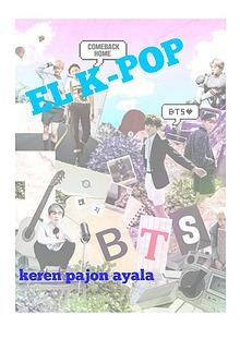 El K-POP