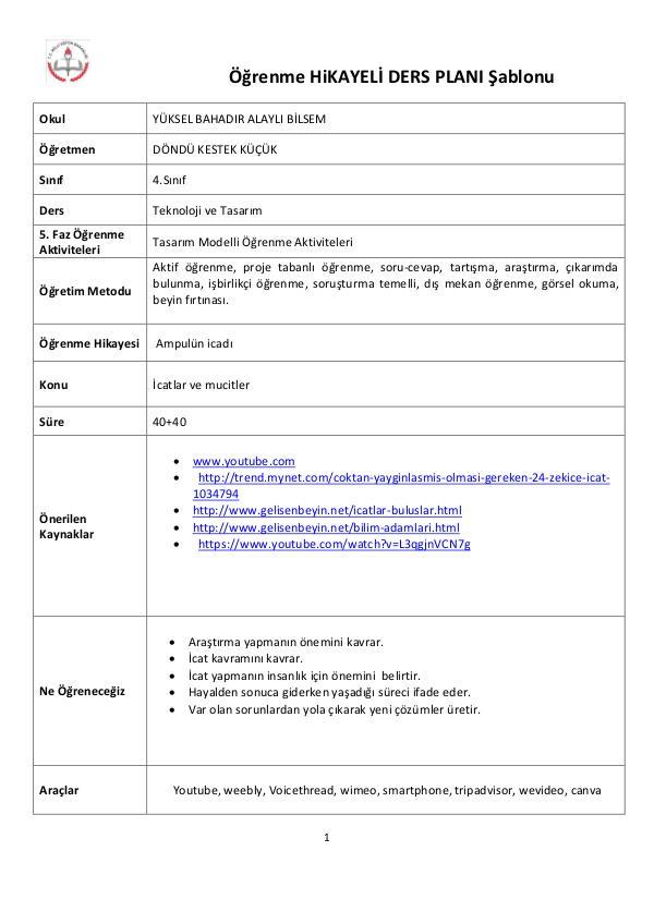 ders planı modul 3 Ders-planı-hazırlama-Şablonu-final (1)