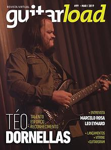 Guitarload - Free