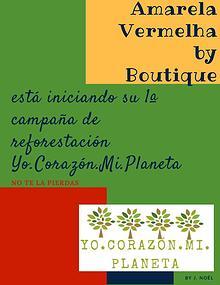 campaña 1
