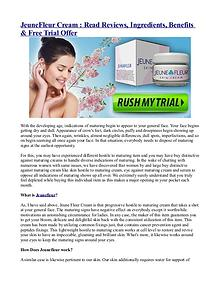 Shapiro MD Shampoo - A Natural  Formula for the Blocking of Hair Loss