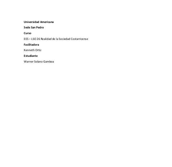 Riqueza natural, problemas ambientales y gestión de riesgo Riqueza natural, problemas ambientales y gestión d