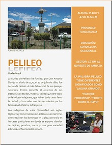 PELILEO