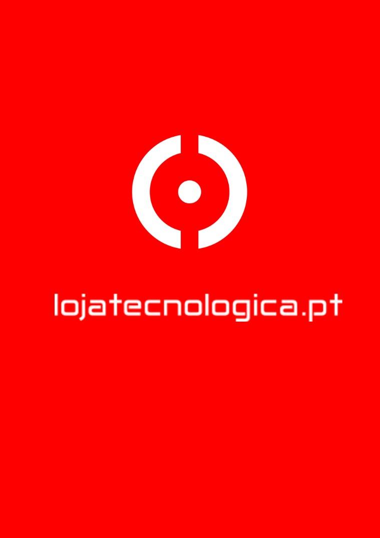 Loja Tecnológica - Spend Less, Take More