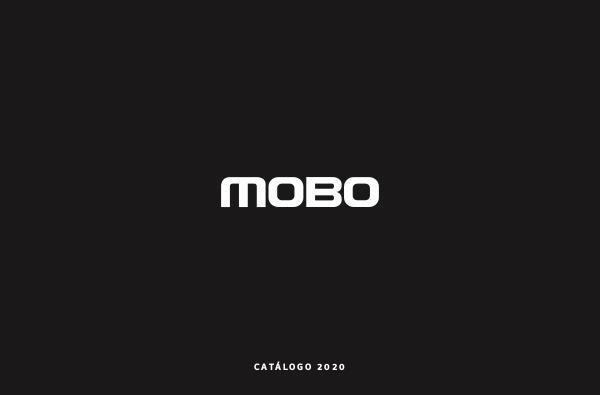 Catálogo Semestral Enero-Julio 2020