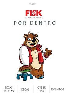 FISK POR DENTRO