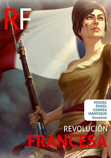 revolucionFrancesa