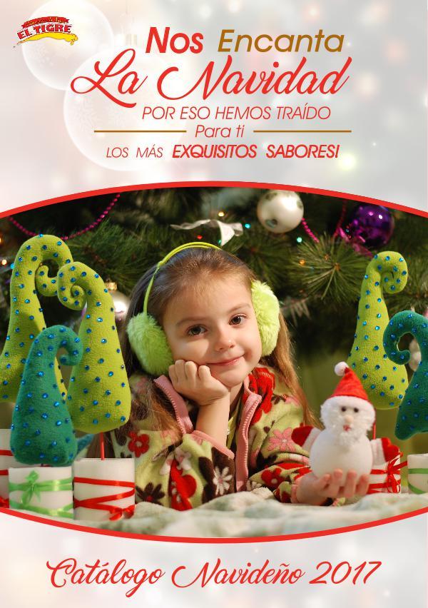 Catálogo de Productos 2017/Grupo Nutresa Catálogo de productos 2017 Nutresa