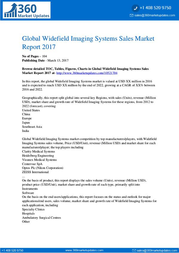 Reports Widefield-Imaging-Systems-Sales-Market-Report-2017