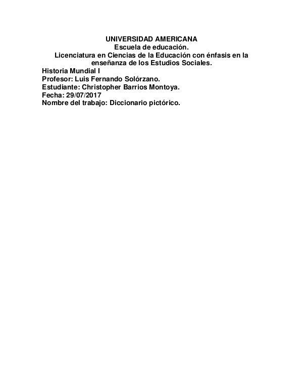 Diccionario Diccionario pictorico11