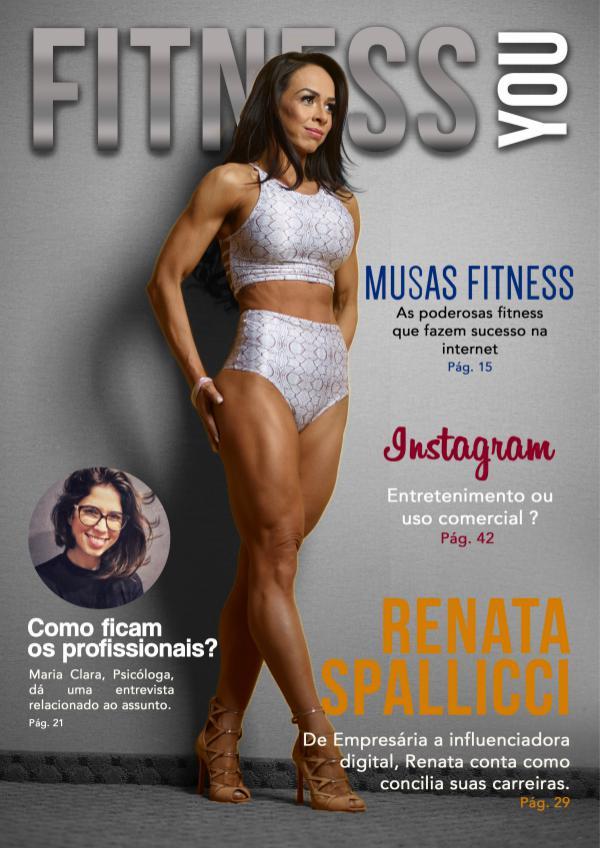 Taina tcc Revista Digital