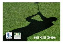 Golf und Kulinarik Reisen
