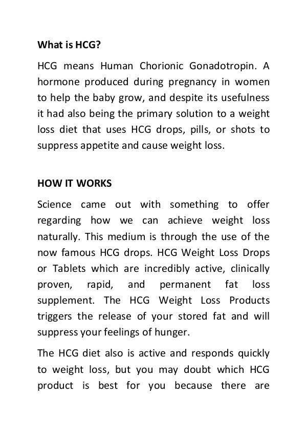hcg diet drops THE_HCG_MODIFIED