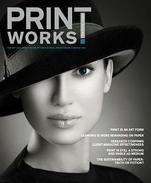 Print Works!