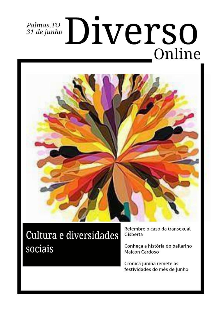 Diverso Online 1