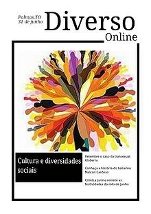Diverso Online