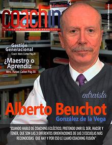 8va Edición Revista Summa Coaching