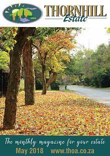 Thornhill Estate
