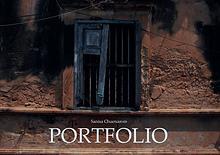 SanisaPhotography Portfolio