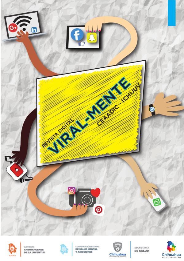 VIRAL-MENTE I