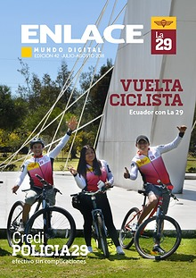 Revista Digital 42
