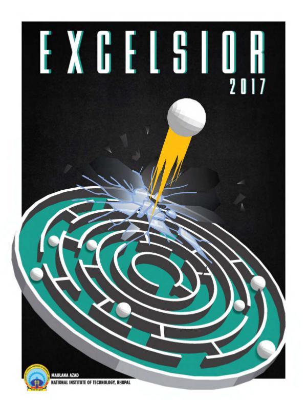 Excelsior 2017