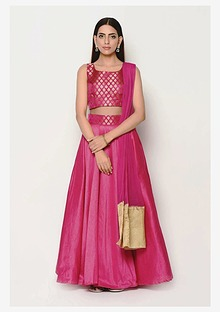 Kalaniketan.com - Exclusive Indian Clothing Collection for Women