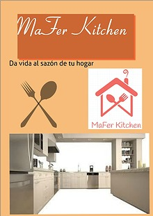 MaFer Kitchen
