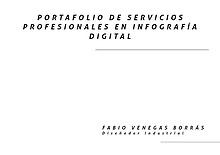 PORTAFOLIO DE SERVICIOS FABIO VENEGAS