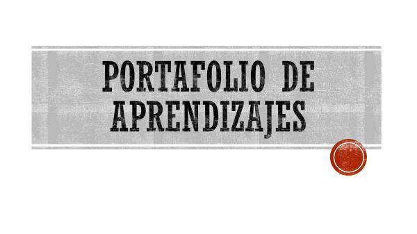 Portafolio de Evidencias Curso Recursos Audivisuales Uned Costa Rica Portafolio de Aprendizajes II 2017 Karol Barrios M
