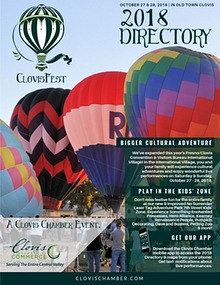 Special Events Directories