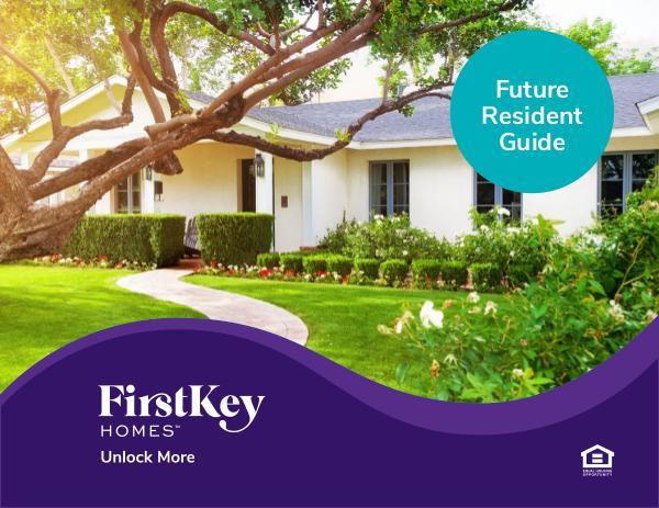 Future Resident Guide FKH_FutureResidentGuide_RD7