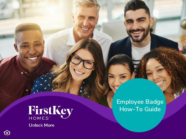 Employee Badge Order How-To Employee_Badge_How_to_Guide_Rev_2.8.19