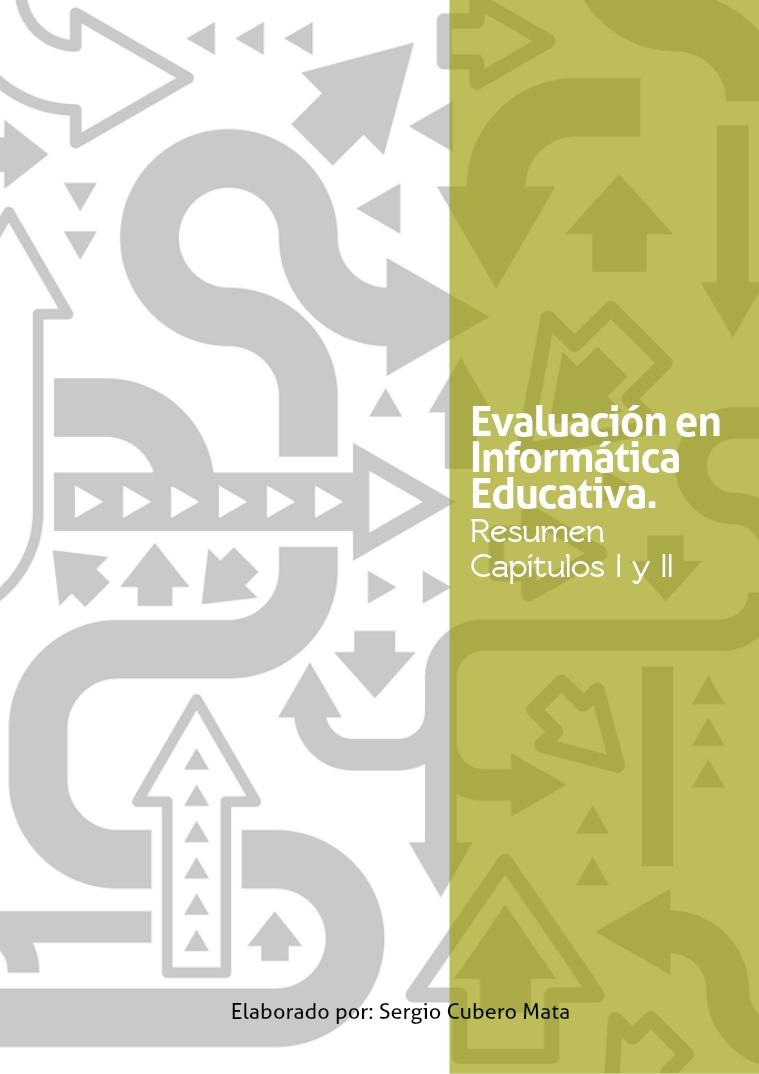 Evaluación de los aprendizajes con apoyo recursos tecnológicos. 1